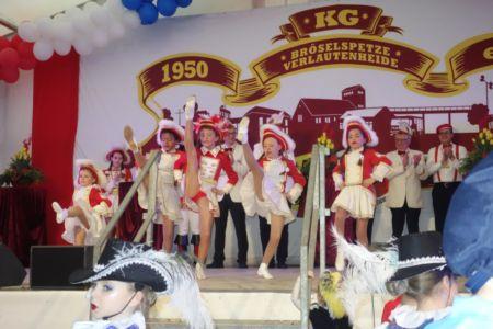 K1024 DSC05587