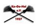 Ka-Ge-Hei e.V. ► Logo